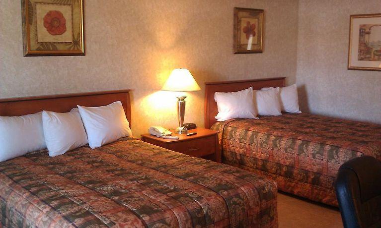 hotel rosedale bakersfield. Black Bedroom Furniture Sets. Home Design Ideas